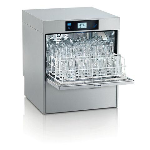 Gastro Spülmaschine M IClean U
