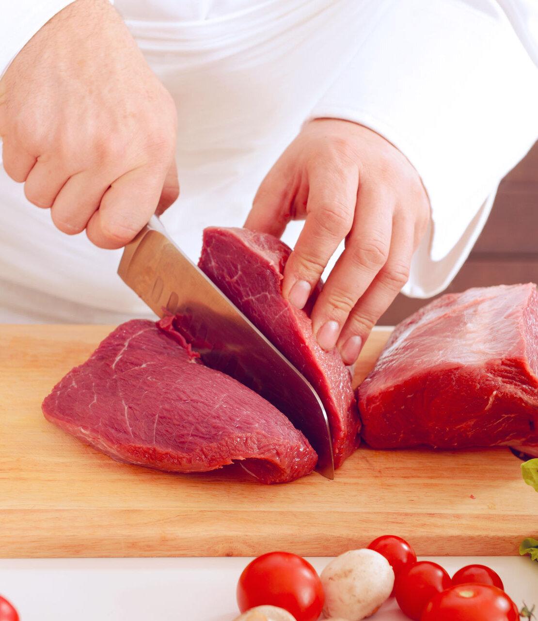 Versteckte Hygiene-Fallen in der Gastronomie - MEIKO